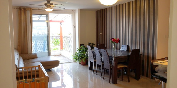Shevtei Israel Street | Living Room - Apartment for Sale in Bet Shemesh